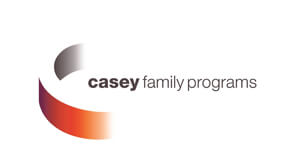 casey
