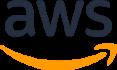 aws logo partner