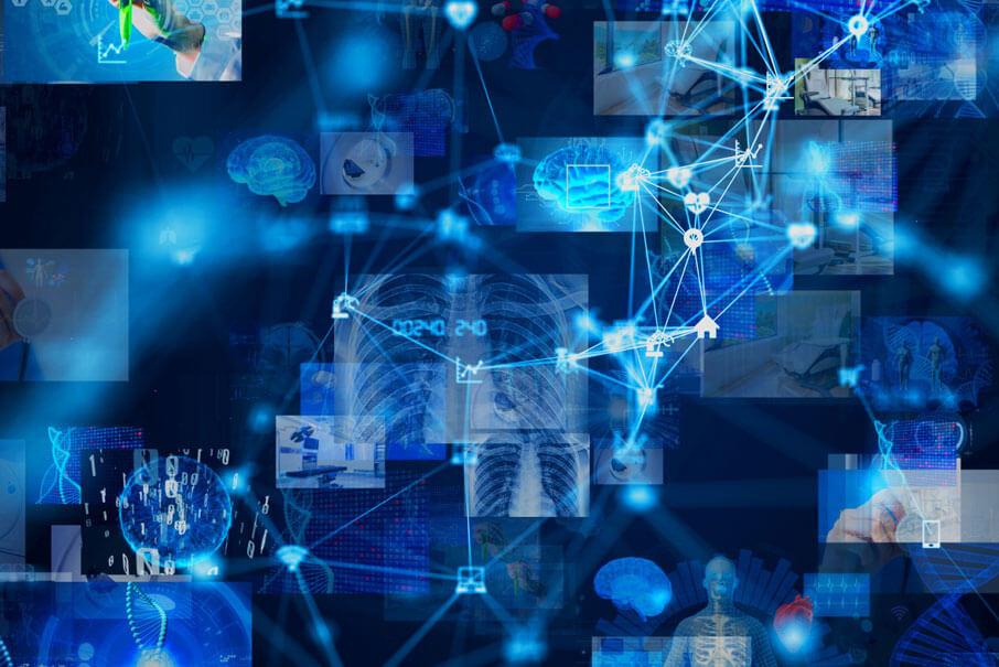 bioinformatics analysis pipelines