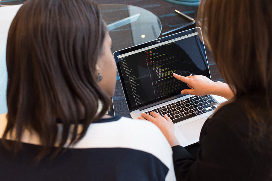 What To Look For When Hiring A Data Engineer