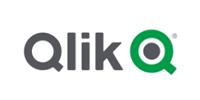 q-lik