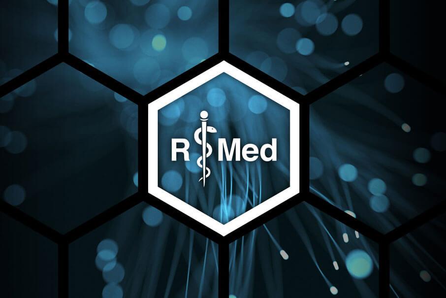 r-medicine